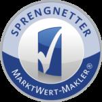 Marktwert Makler Sprengnetter