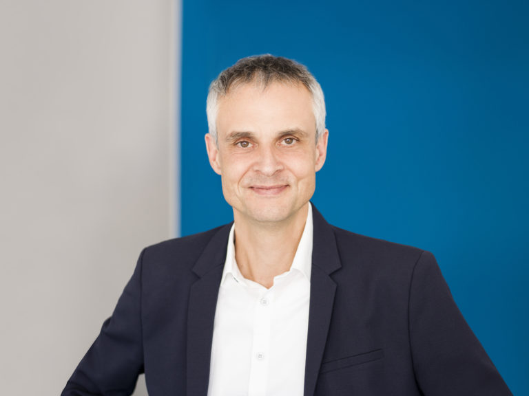Bernhard Kirsch - Experte für Denkmalimmobilien in Leipzig